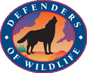 Go to Defenders of Wildlife main page