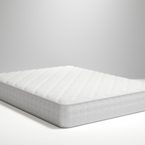236260 none fabric mattress signature 01