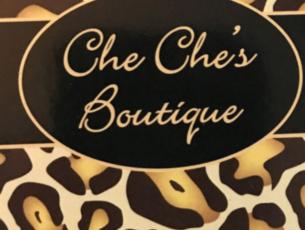 Che Che's Boutique Gift Card