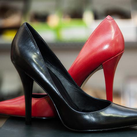 Chicago WomensShoesAccessoriesBoutique LorisShoes01
