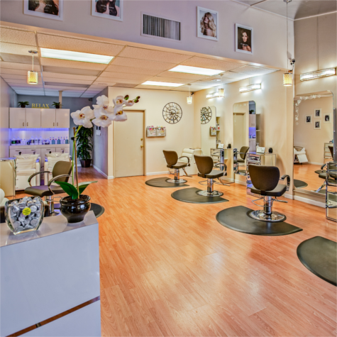 hairsalon1