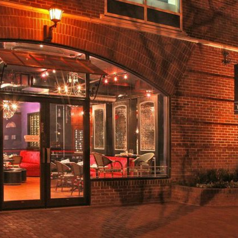 DC RestaurantMarketBakeryButcheryWineBarGourmetFoods SocietyFair03