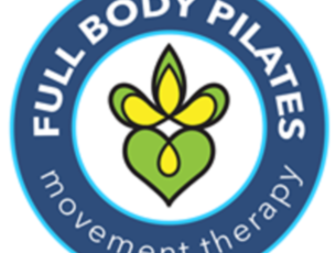 Full Body Pilates and MT Gift Card