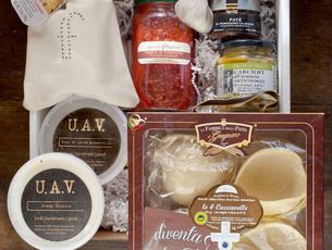 Zia Pia imports + Italian kitchen Gift Card