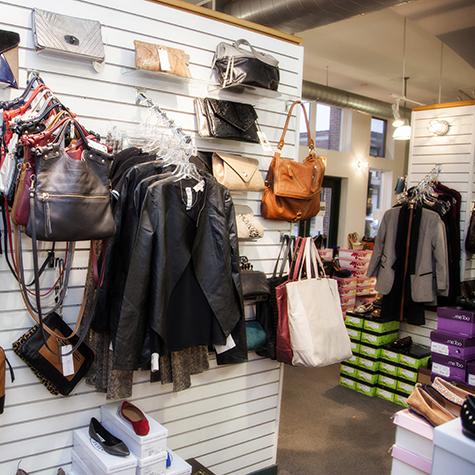 Chicago WomensShoesAccessoriesBoutique LorisShoes05