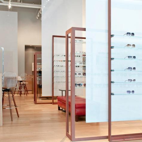 Nashville EyewearGlassesSunglassesOpticalShop BartonPerreira01