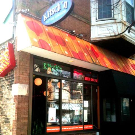 Chicago BrunchRestaurant Kitschn06