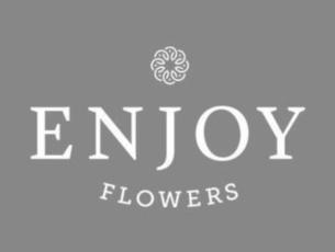 Enjoy Flowers Gift Card