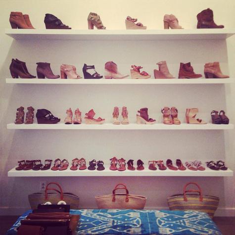 Nashville WomensShoesAccessoriesJewelryClothingBoutique ThePerfectPair01