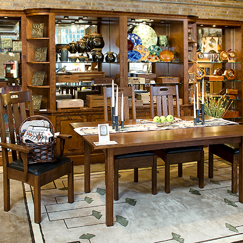 Chicago HomeDecorFurnitureBoutique Sawbridge02