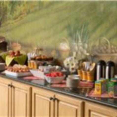 phot gallery breakfast