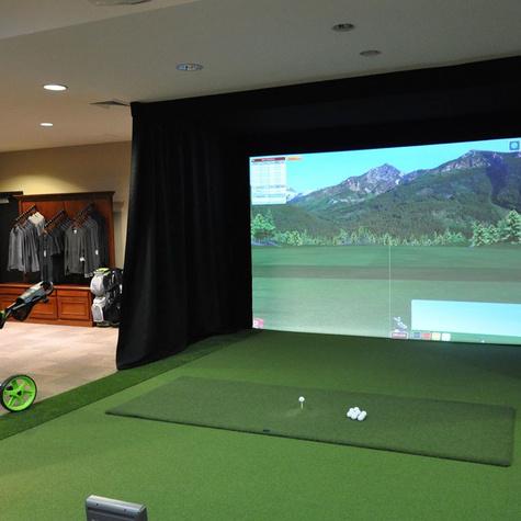 Portland GolfGearLessonsRepairShopGiftCards GolfInThePearl04