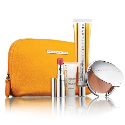 Nashville BeautyMakeupSpaServiceBoutique WooSkincareAndCosmetics05