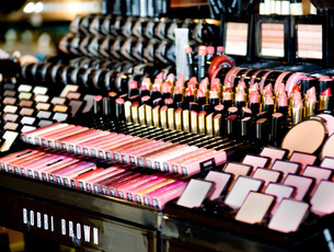 Woo Skincare + Cosmetics - Nashville Gift Card