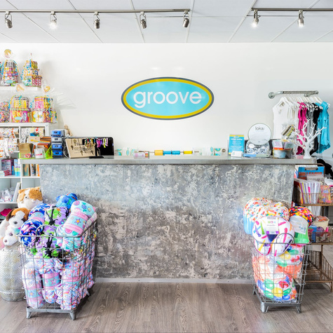 Connecticut KidsBabyChildrensApparelToyBoutiqueGiftCards Groove01