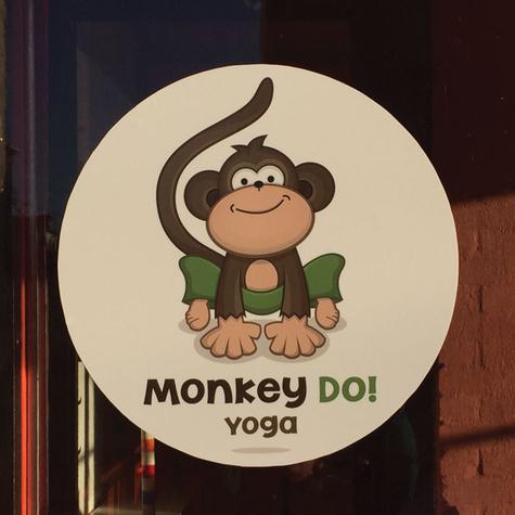 NYC BabyKidsYogaClassesGiftCards MonkeyDoYoga05