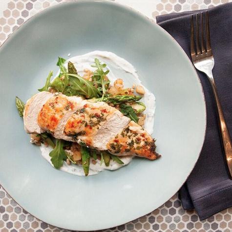 Online GourmetFoodMealDeliveryServiceGiftCards MadisonAndRayne04