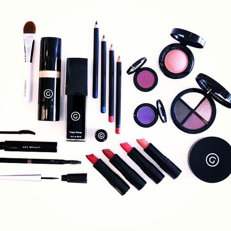 Miami BeautyMakeupSkincareBoutique GeeBeauty02