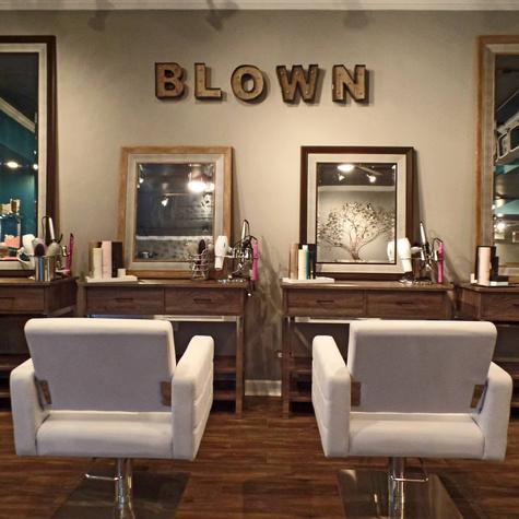 Chicago HairSalonSpaBlowdryBeautyBarGiftCards BlownByBocaj03