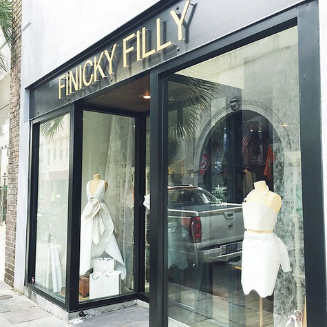 Charleston WomensFashionClothingAccessoriesBoutiqueGiftCards FinickyFilly05