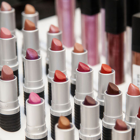 Chicago WomensBeautyMakeupBoutique ArchApothecary01