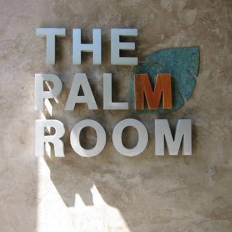 palmroom