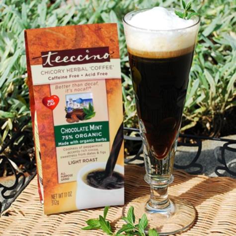 teeccino1