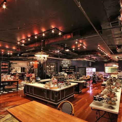 DC RestaurantMarketBakeryButcheryWineBarGourmetFoods SocietyFair02