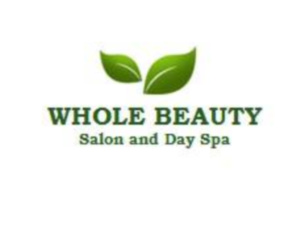 Whole Beauty Salon Gift Card