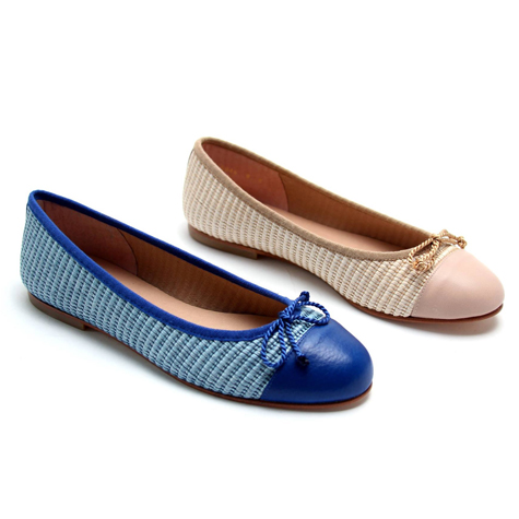 Connecticut WomensShoesBoutiqueGiftCards FrenchSole02
