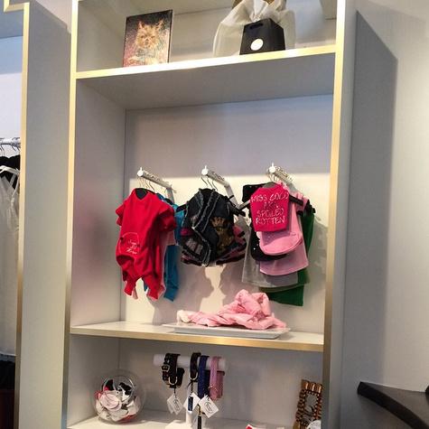 Houston WomensClothingShoesAccessoriesDogBoutique CarrieAnn06