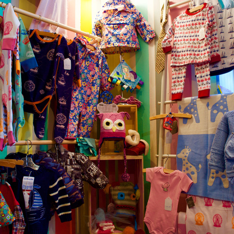 Chicago BabyKidsClothingShoesAccessoriesToysBoutiqueGiftCards CloudAndBunny01