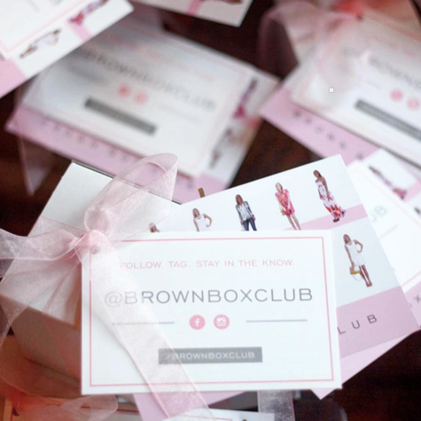 Charleston WomensClothingFashionAccessoriesBoutiqueServiceGiftCards BrownBoxClub02