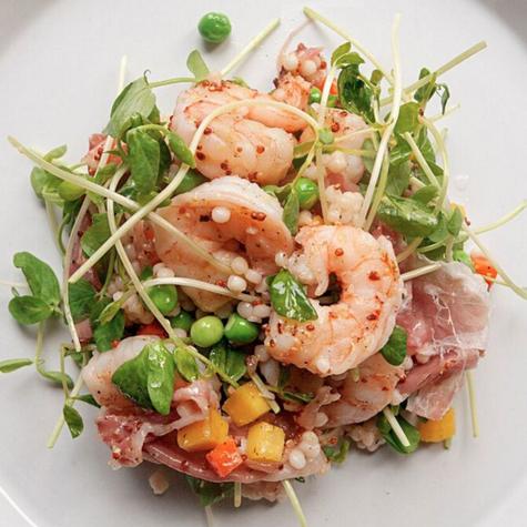 Online GourmetFoodMealDeliveryServiceGiftCards MadisonAndRayne10