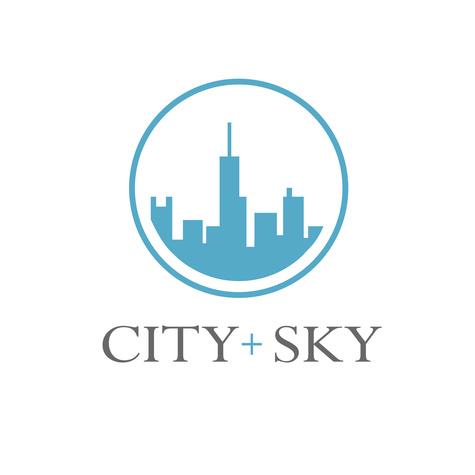 Online JewelryCitySkylineGoldNecklaceGiftCards CityAndSky01
