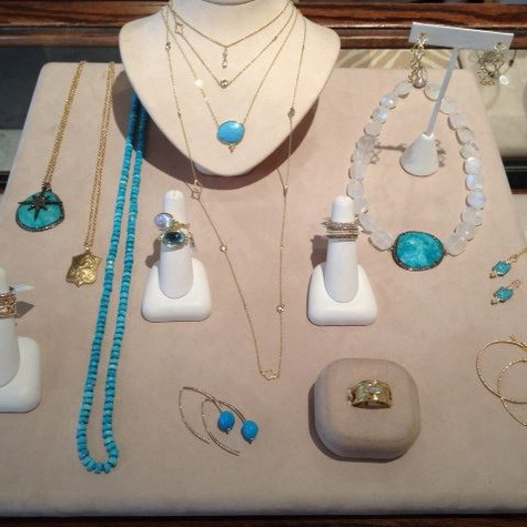 DC JewelryAccessoriesBoutique MystiqueJewelers02