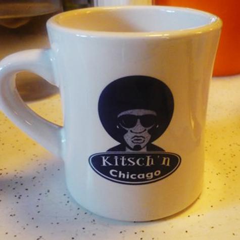 Chicago BrunchRestaurant Kitschn05