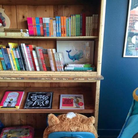Houston KidsToyBooksGamesStore BigBlueWhale03