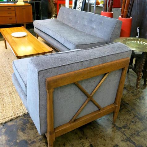 Austin HomeVintageDecorFurnitureStore UptownModern04