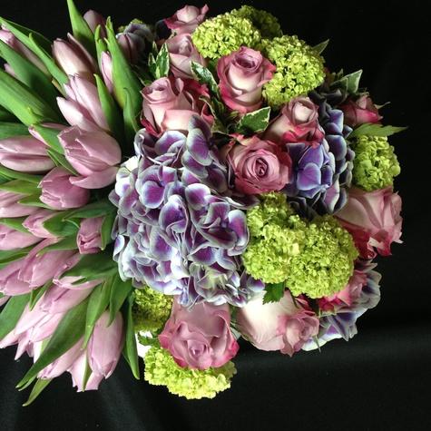 Chicago FloristModernBespokeFloralDesign epoch.floral06
