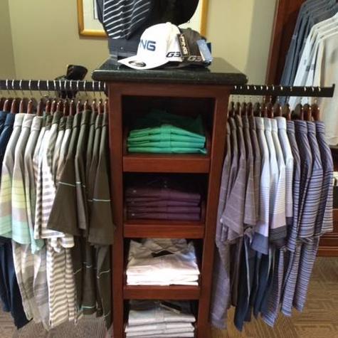Portland GolfGearLessonsRepairShopGiftCards GolfInThePearl03