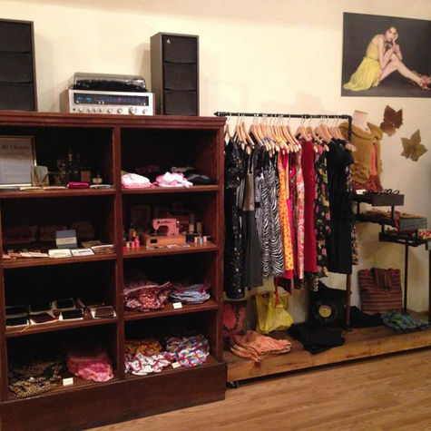 Chicago WomensDesignerClothingAccessoriesBoutique AnastasiaChatzka05