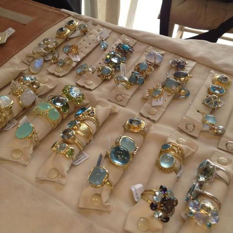 DC JewelryAccessoriesBoutique MystiqueJewelers04
