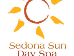 Sedona Sun Day Spa Gift Card
