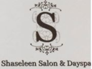 Shaseleen Skin Care Salon & Day Spa Gift Card
