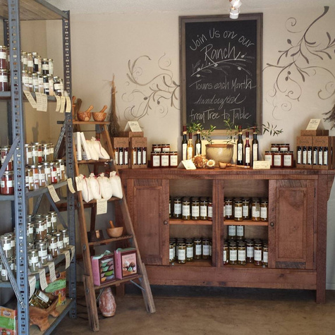 SanDiego FoodHomeOliveOilTastingShopGiftCards TemeculaOliveOil01