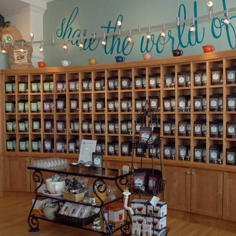 Chicago TeaBrewCafeShop TeaLula01