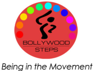 Bollywood Steps Gift Card