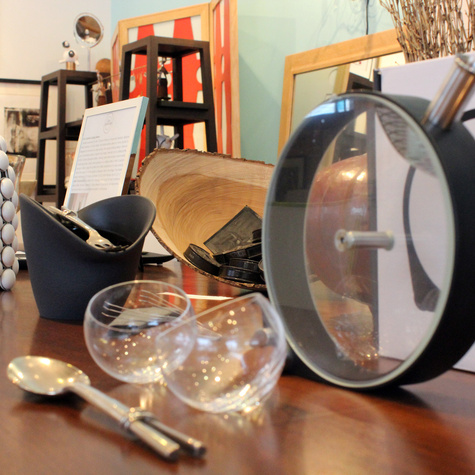 Chicago HomeDecorAccessoriesDesignBoutique MorlenSinoway12