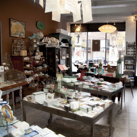 Chicago StationaryBoutique Greer01